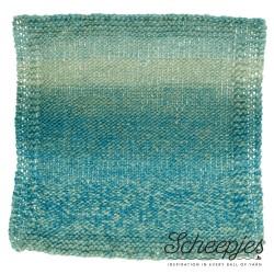 970-Cypress-Textiles