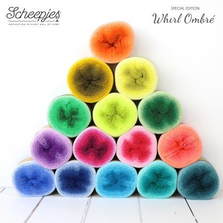 15-colours-whirl_