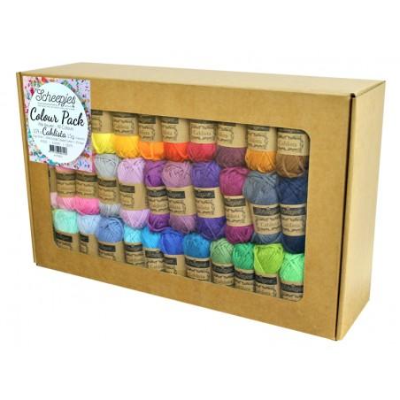 cahlista-colour-pack2