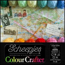 Colour-crafter-PromoShotWEB