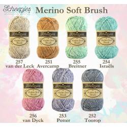 Scheepjes-Merino-Soft-Brush-Kleuren-namen
