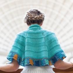 shawl_1-01-600x600