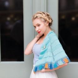 shawl_2-01-600x600