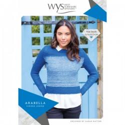 WYS_Arabella_Jumper-600x600