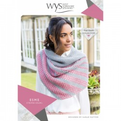 Esme_Striped_Shawl-600x600