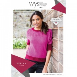 WYS_Evelyn_Jumper-600x600