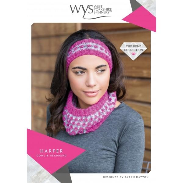 WYS_Harper_CowlHeadband-600x600