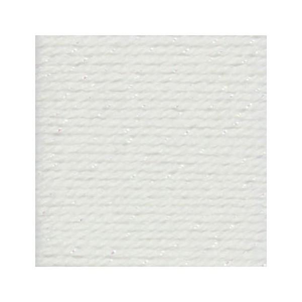 2090 Winter White