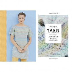 Yarn the After Party -...