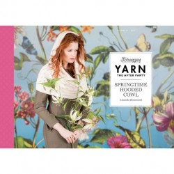 Yarn the After Party-...