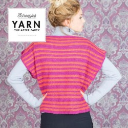 Yarn the After Party- Big...