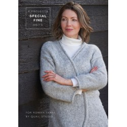 Special Fine Knits