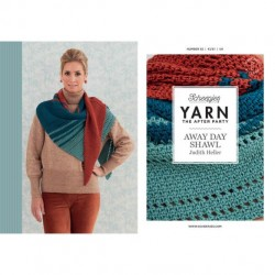 Yarn the After Party- Away...