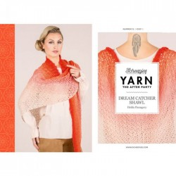 Yarn The After Party- Dream...