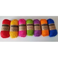 Catona Rainbow Pack