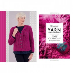 Yarn The After Party No.48...