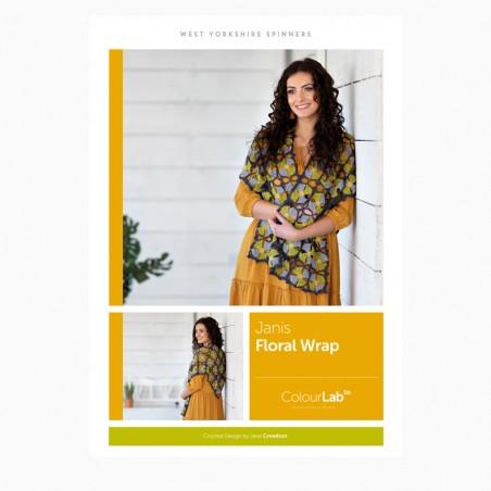 Cover_Janis_FloralWrap_JC
