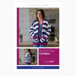 Cover_SummerDays_Cardigan_CW