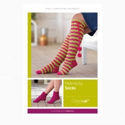 Cover_Melmerby_Socks_AN