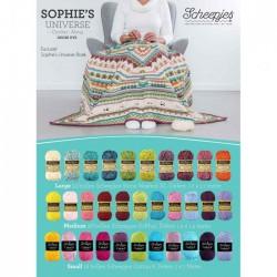 Sophie's Universe Kit-...