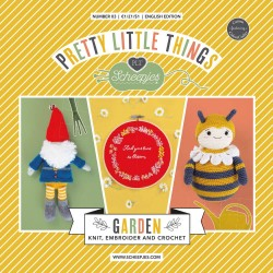 Pretty Little Things -...