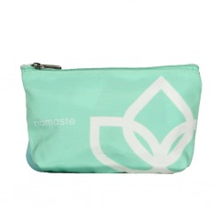 Namaste Notion's Pouch