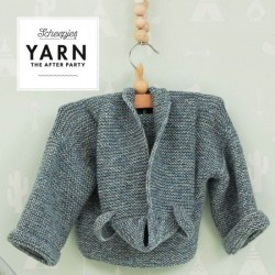 Yarn the After Party No.112...