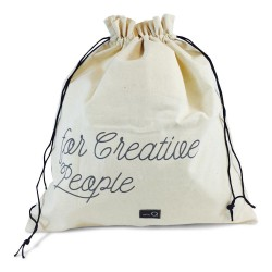 Edict Project Bag (Large)
