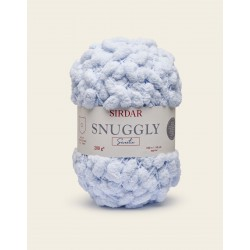 Sirdar Snuggly Sweetie
