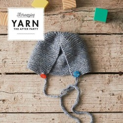Yarn the After Party No.110...