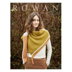 Rowan Magazine -68