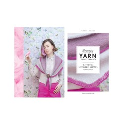 Yarn the After Party No.5 -...