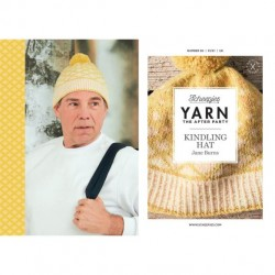 Yarn the After Party No.66...
