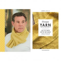 Yarn the After Party No.87...
