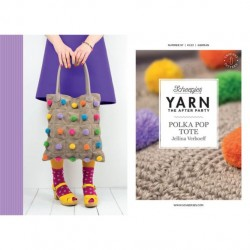 Yarn the After Party No.97...