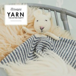 Yarn the After Party No.111...
