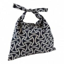 Millie Roll Top Bag -...