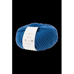 Rowan Big Wool – Steel Blue