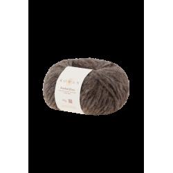 Rowan Brushed Fleece – Tarn