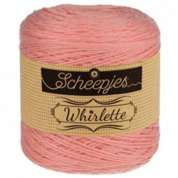 Scheepjes Whirlette – Candy...