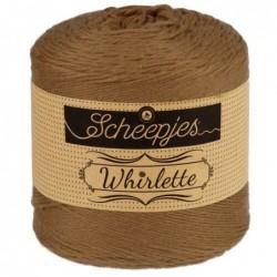 Scheepjes Whirlette –...