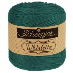 Scheepjes Whirlette – Sage