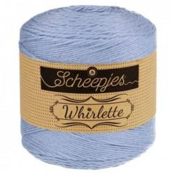Scheepjes Whirlette – Custard