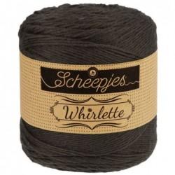 Scheepjes Whirlette – Baklava