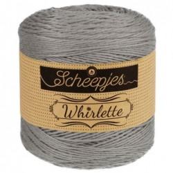 Scheepjes Whirlette – Cashew