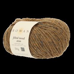 Rowan Felted Tweed Aran –...