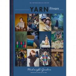 Scheepjes Yarn Bookazine 2...