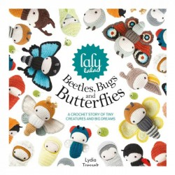 Lalylala Beetles, Bugs and...