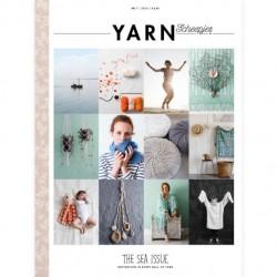 Scheepjes Yarn Bookazine 1...