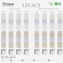 Scheepjes Legacy